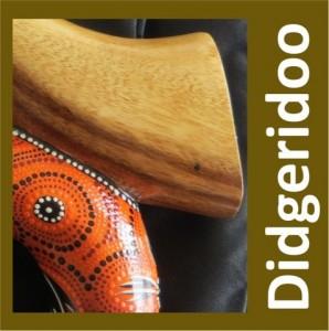 Button_Didgeridoo
