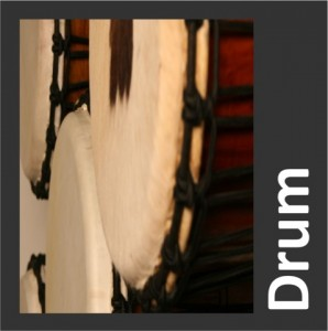 Button_Drum