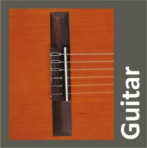 Button_Guitar
