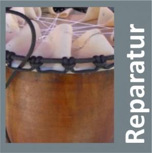 Button_Reparatur