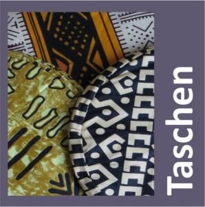 Button_Taschen
